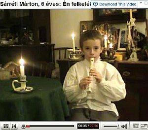 """Képtalálat a következőre: """"sárréti márton 6 éves"""""""